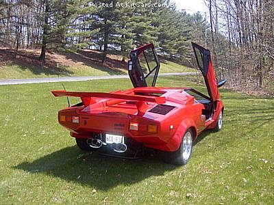 1991 c4 corvette 7499obo low mileage **